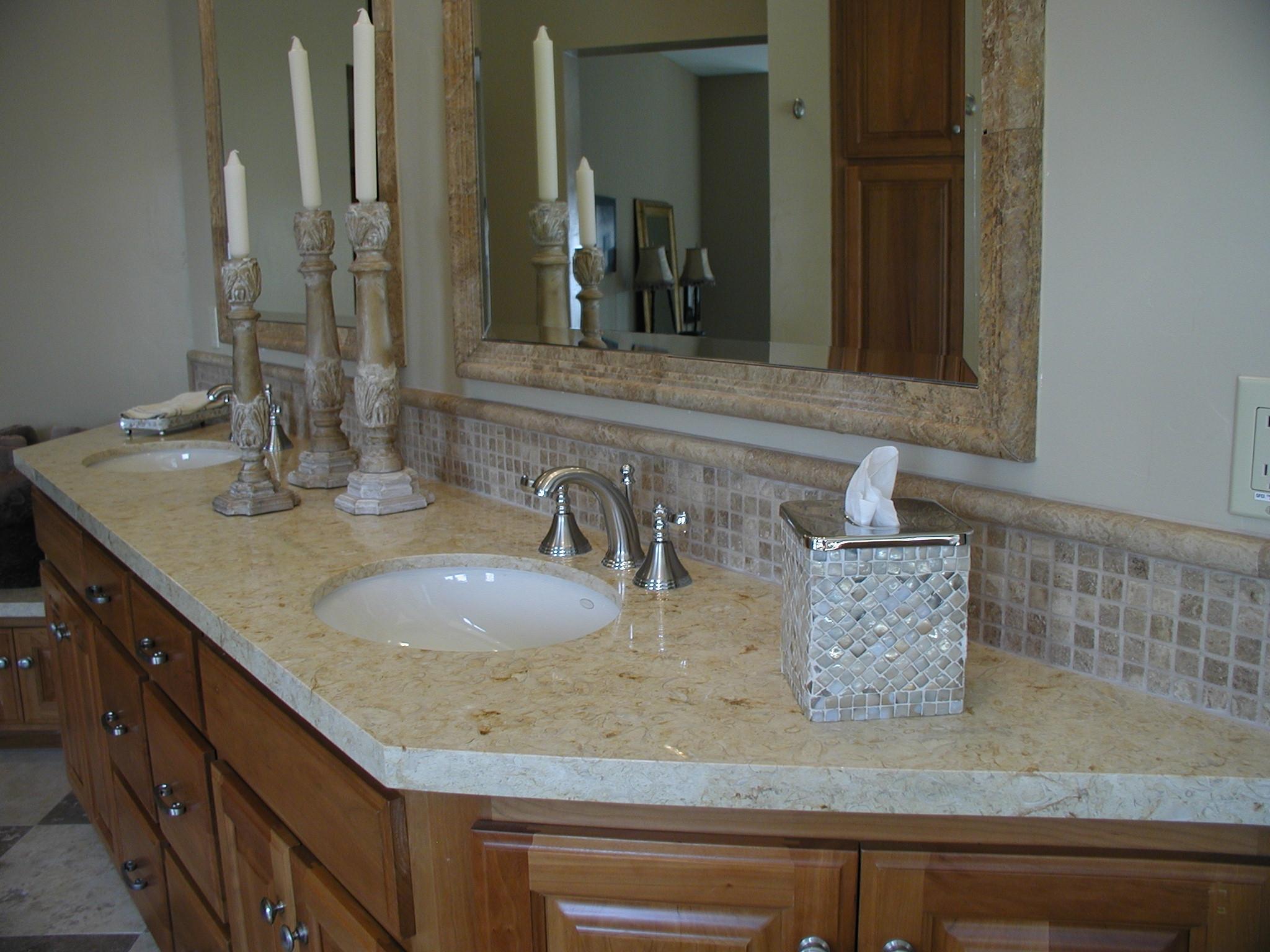 Quality marble amp granite inc